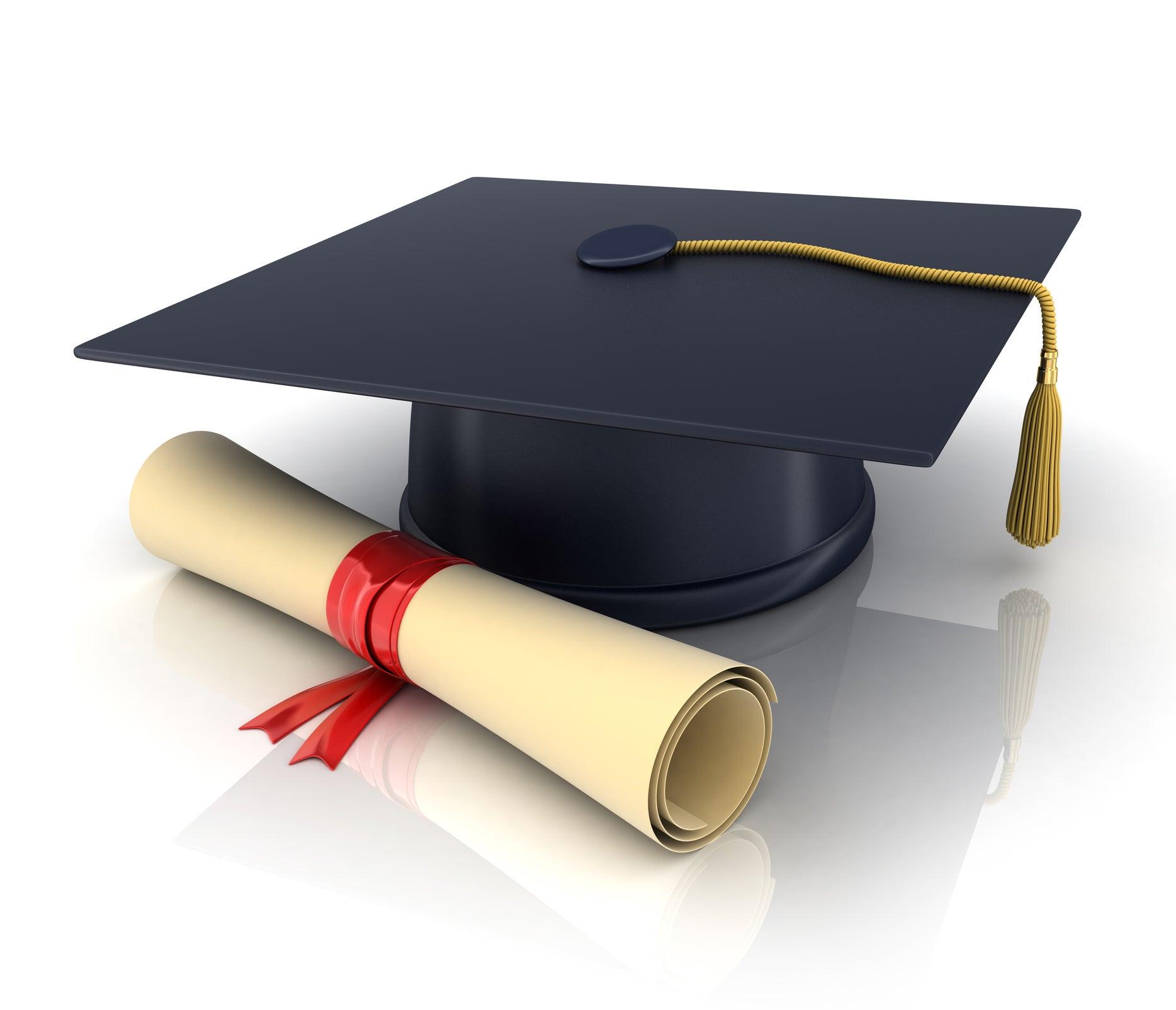 gisd summer graduation curtis culwell center