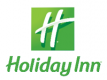 Holiday Inn Garland North