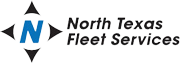 North Texas Fleet Services