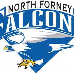 North Forney